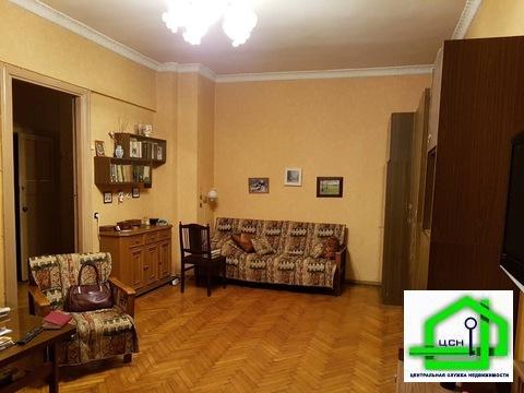 Продаю квартиру в Мытищах - Фото 1