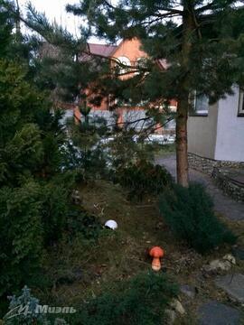 Продажа дома, Беляниново, Мытищинский район, Ул. Березовая - Фото 4
