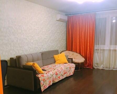 Сдам квартиру в Красногорске(Павшино) - Фото 4