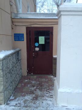 Аренда торгового помещения, ул. Ленина 84, площадью 80 кв.м - Фото 2