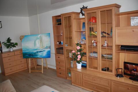 1 квартира в пионерском - Фото 2