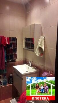 Продам 2 х комнатную квартиру в кирпичном доме - Фото 2