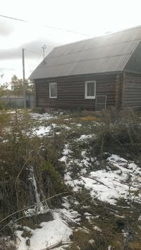 Предлагаем приобрести дом в селе Канашево - Фото 5