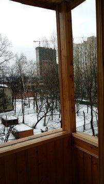 В пешей доступности от метро Шоссе Энтузиастов - Фото 5