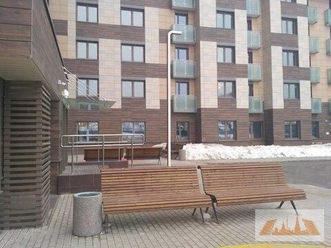 Продажа квартиры, Нововладыкинский проезд - Фото 3