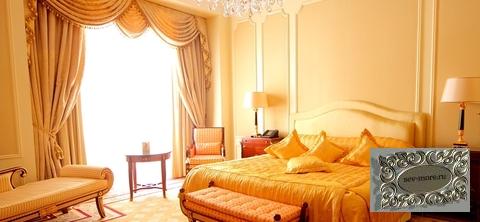 Новая (150 кв.м.) квартира у моря ( Гагаринский р-н ) - Фото 1