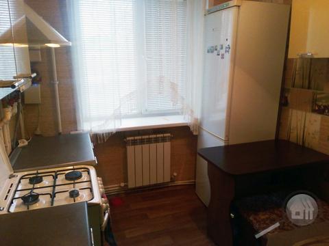 Продается 1-комнатная квартира, ул. Чаадаева - Фото 5
