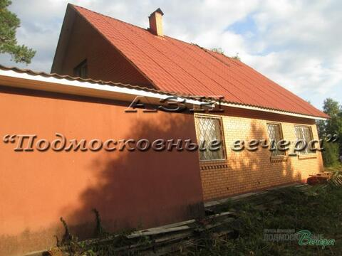 Волоколамское ш. 12 км от МКАД, Красногорск, Дом 138 кв. м - Фото 2