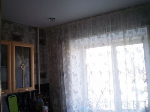 Предлагаем 3-х комнатную квартиру в центре города Копейска - Фото 2