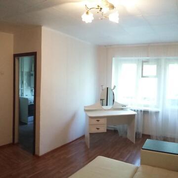 Трехкомнатная квартира по цене двушки в Южном районе - Фото 3