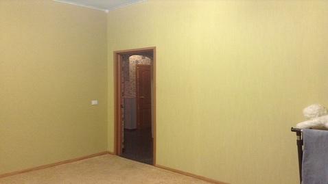 Продается 3-комнатная квартира на 1-м этаже в 3-этажном монолитном нов - Фото 3