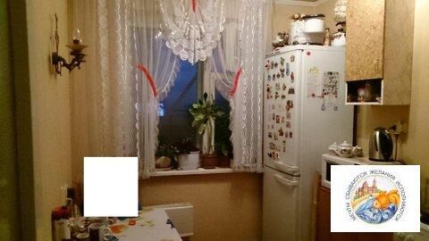Отличная, уютная 2-х. комнатная квартира. - Фото 4