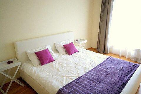160 000 €, Продажа квартиры, Купить квартиру Рига, Латвия по недорогой цене, ID объекта - 313137326 - Фото 1