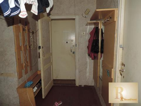 Продается 5-к квартира - Фото 3