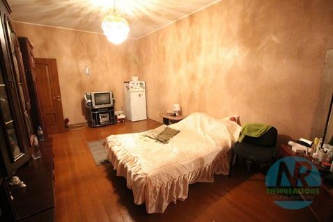 Продается комната в 3-х комнатной квартире на улице Чистова - Фото 3
