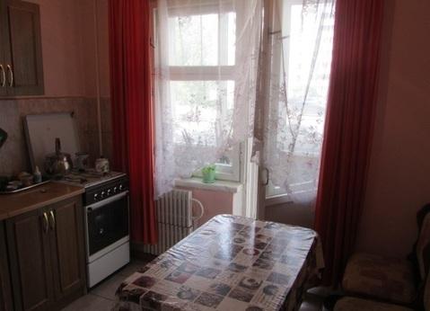 Продажа 3-комнатной квартиры, 65 м2, г Казань, Четаева, д. 24 - Фото 5