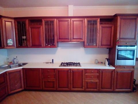 3-х комнатная с поквартирным отоплением на Радищева - Фото 5