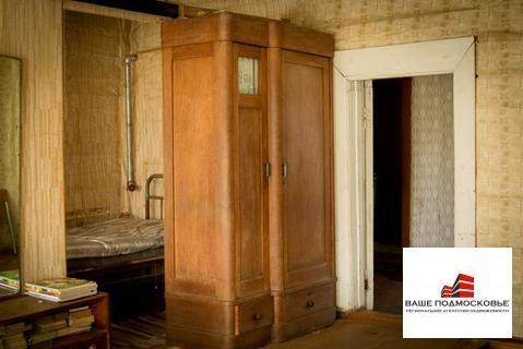 Дом на ул. Степана Халтурина - Фото 4