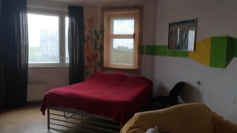 Однокомнатная квартира в щелково - Фото 2