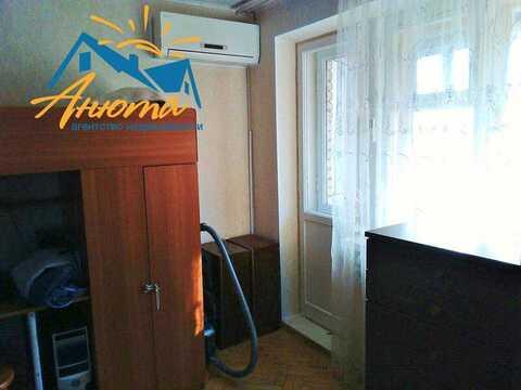 1 комнатная квартира в Жуково, Юбилейная 2 - Фото 4