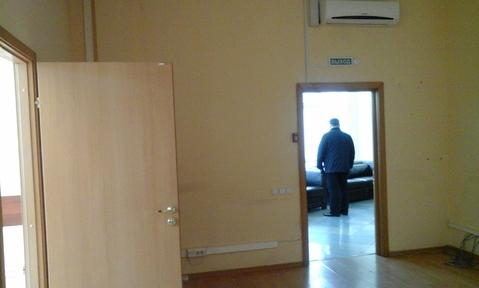 Аренда офиса на Проспекте (ост. ж/д больница) - Фото 1