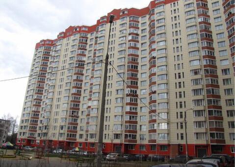Квартира на Профсоюзной - Фото 5