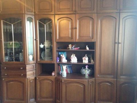 2-х комнатная квартира в г. Одинцово - Фото 2