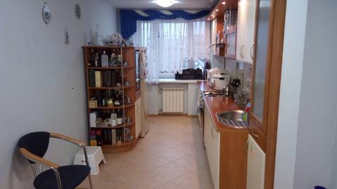 Продажа квартиры, Нижний Новгород, Ул. Тираспольская - Фото 3