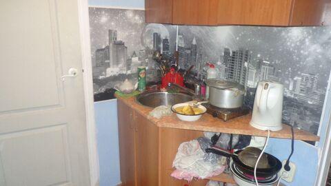 Продажа квартиры, Саратов, Ул. Олимпийская - Фото 5