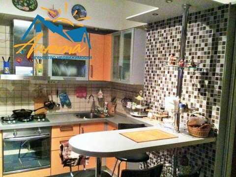 2 комнатная квартира в Обнинске Заводская 3 - Фото 5
