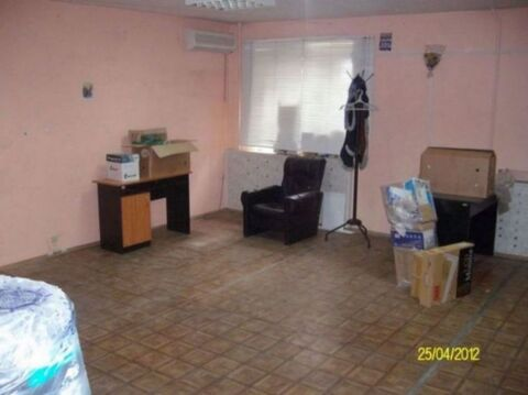 Продажа офиса, Белгород, Ватутина пр-кт. - Фото 3