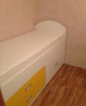 Сдается 2х комнатная квартира ул Тургенева - Фото 4