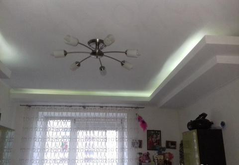 Продажа квартиры, м. Пионерская, Коломяжский пр-кт. - Фото 2