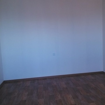 Продам 1 комнатную квартиру! - Фото 4