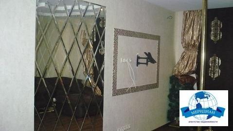Квартира с инд. отоплением - Фото 4