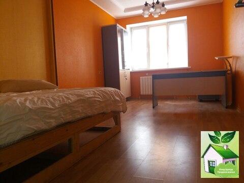 Сдам квартиру в новом доме, все новое - Фото 4