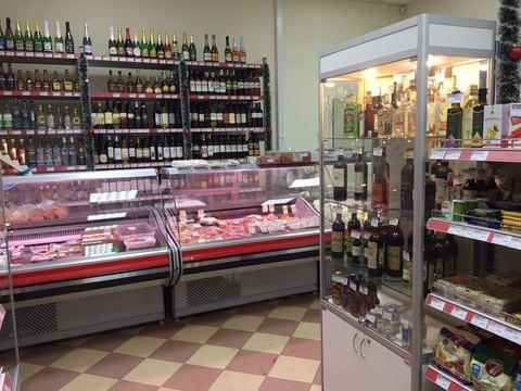 Магазин продукты Окупаемость 7 месяцев - Фото 4