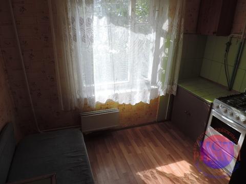 Хорошая 1-комн.квартира в центре Электрогорска - Фото 3