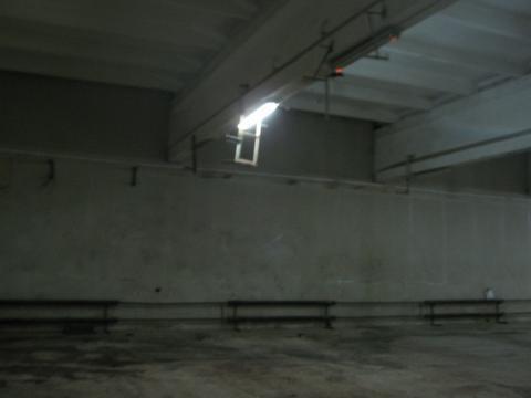 Продажа склада класса с 3220м2, - Фото 2