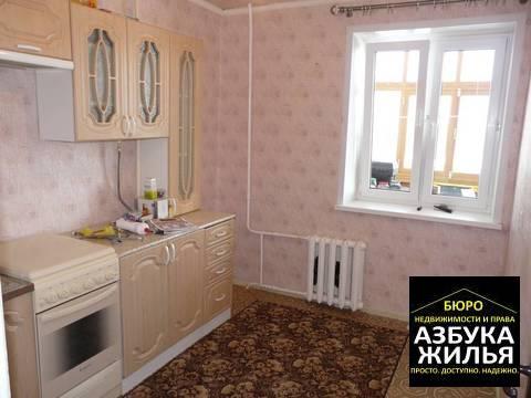 1-к квартира на Шмелёва 999 000 руб - Фото 1