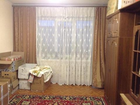 Продается 3-х комнатная квартира на ул. Посадского, д.179/191 - Фото 3