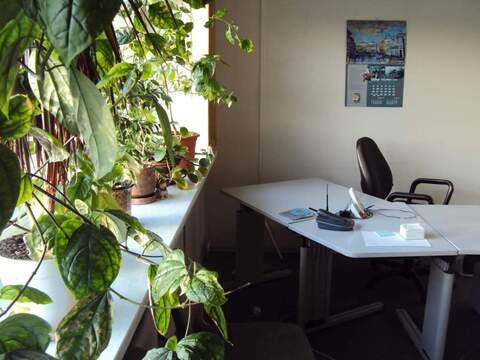 Офис в аренду 24.6 кв. м, м. Бибирево