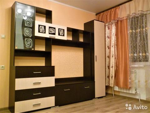 Продажа квартиры, Калуга, Улица Георгия Амелина - Фото 2