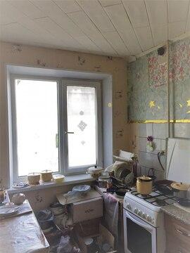 4-х комнатная квартира по ул. Садовая - Фото 4