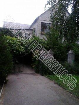 Продается 7-к Дом ул. Мостовая - Фото 5