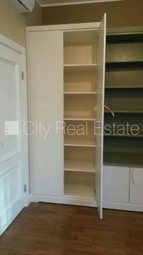 Продажа квартиры, Проспект Асару - Фото 1