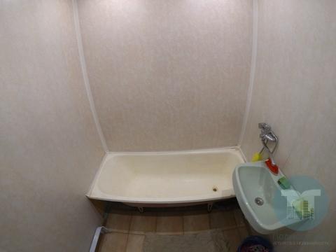 Сдается 3-к квартира для рабочих - Фото 5