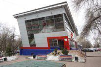 Продается помещение свободного назначения 130 кв.м. г.Жуковский - Фото 3