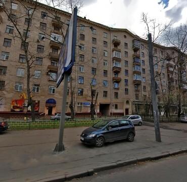 Продается 2 комн.квартира, м.Багратионовская 5 минут пешком - Фото 2