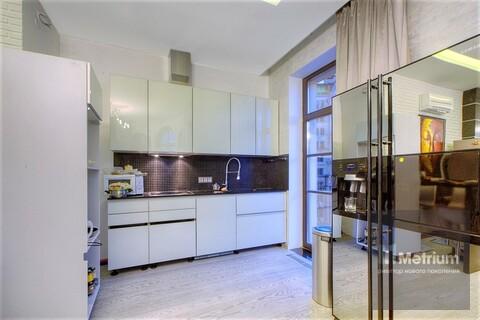 Продажа квартиры, Ул. Фадеева - Фото 4